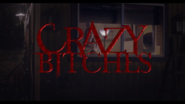 Crazy Bitches Season 1 Episode 4