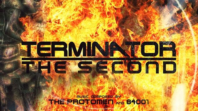 The Protomen Soundtrack