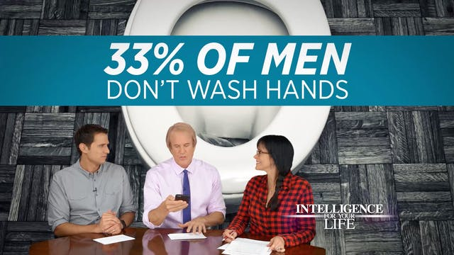Bathroom Hand Washing, Toilet Plunger...