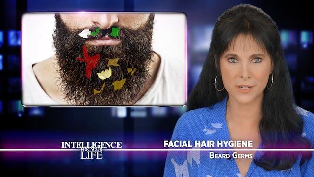 Beard Germs