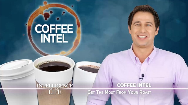 Get The Most From Your Coffee
