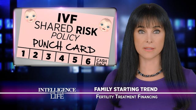 Fertility Treatment Financing