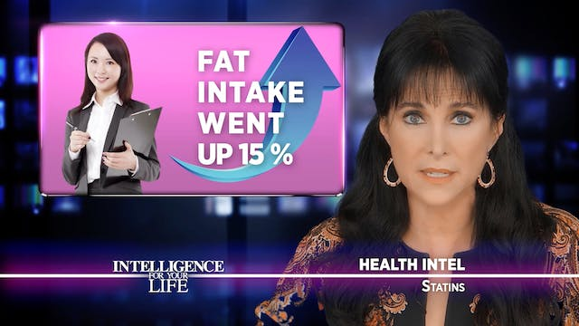 Statins And Weight Gain