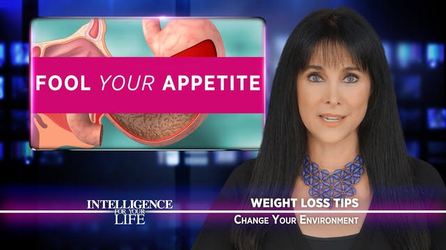 No Diet Weight Loss Tips