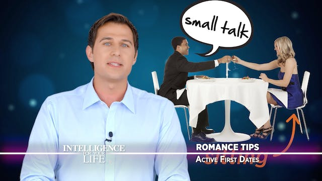 Active First Dates