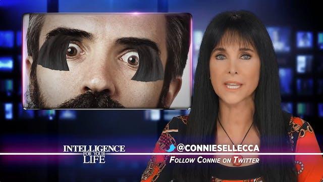 Eyebrow Transplants