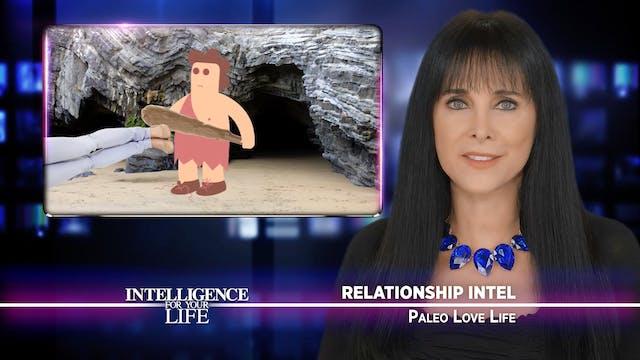 Paleo Love Life