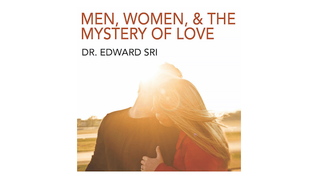 Men, Women, and the Mystery of Love b...