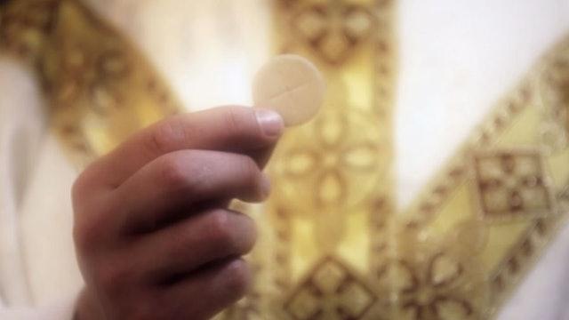 La explicación de la Misa: Explorando la sagrada liturgia