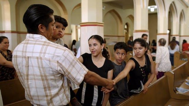 7.1 - Liturgia y Adoración
