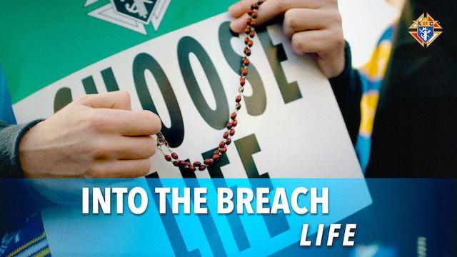 Into the Breach – Episode 6: Life