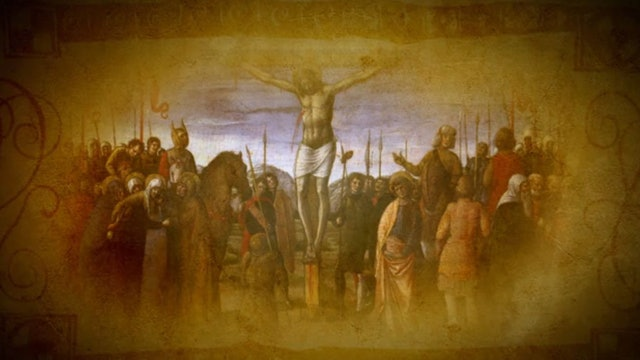 20th Sunday in Ordinary Time (Year C)