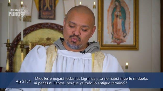 Quinto Domingo de Pascua—Mayo 19, 2019