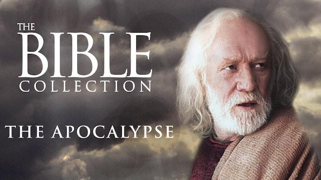 The Bible Collection - Apocalypse