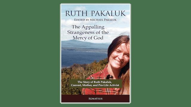 EPUB: The Appalling Strangeness of the Mercy of God