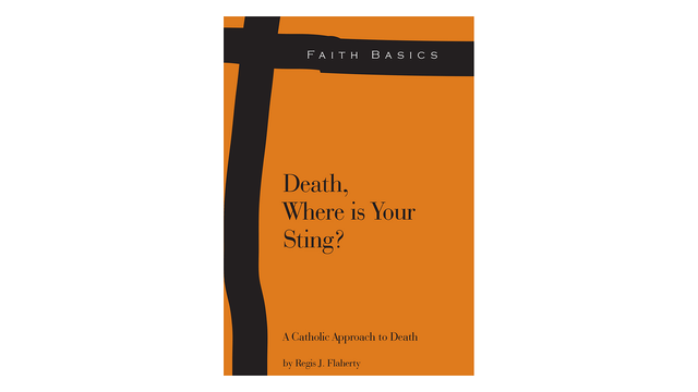 PDF: Death, Where is Your Sting?