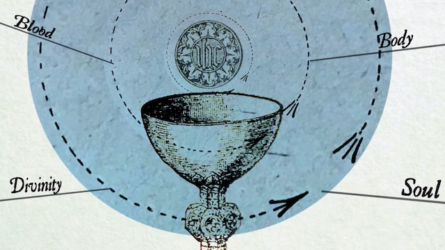 What Do Catholics Believe about the Eucharist