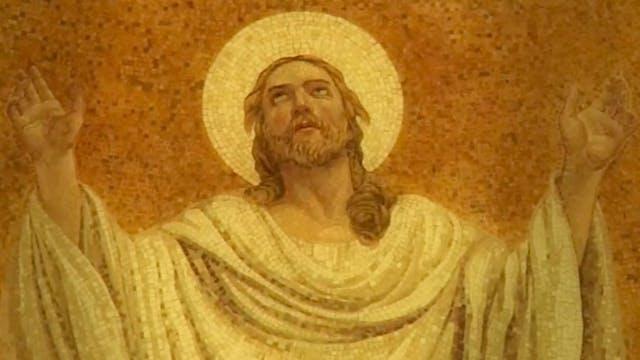 ¿Quién es Jesús? ¿Solamente un buen h...