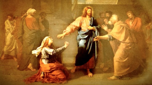 20th Sunday in Ordinary Time—August 1...