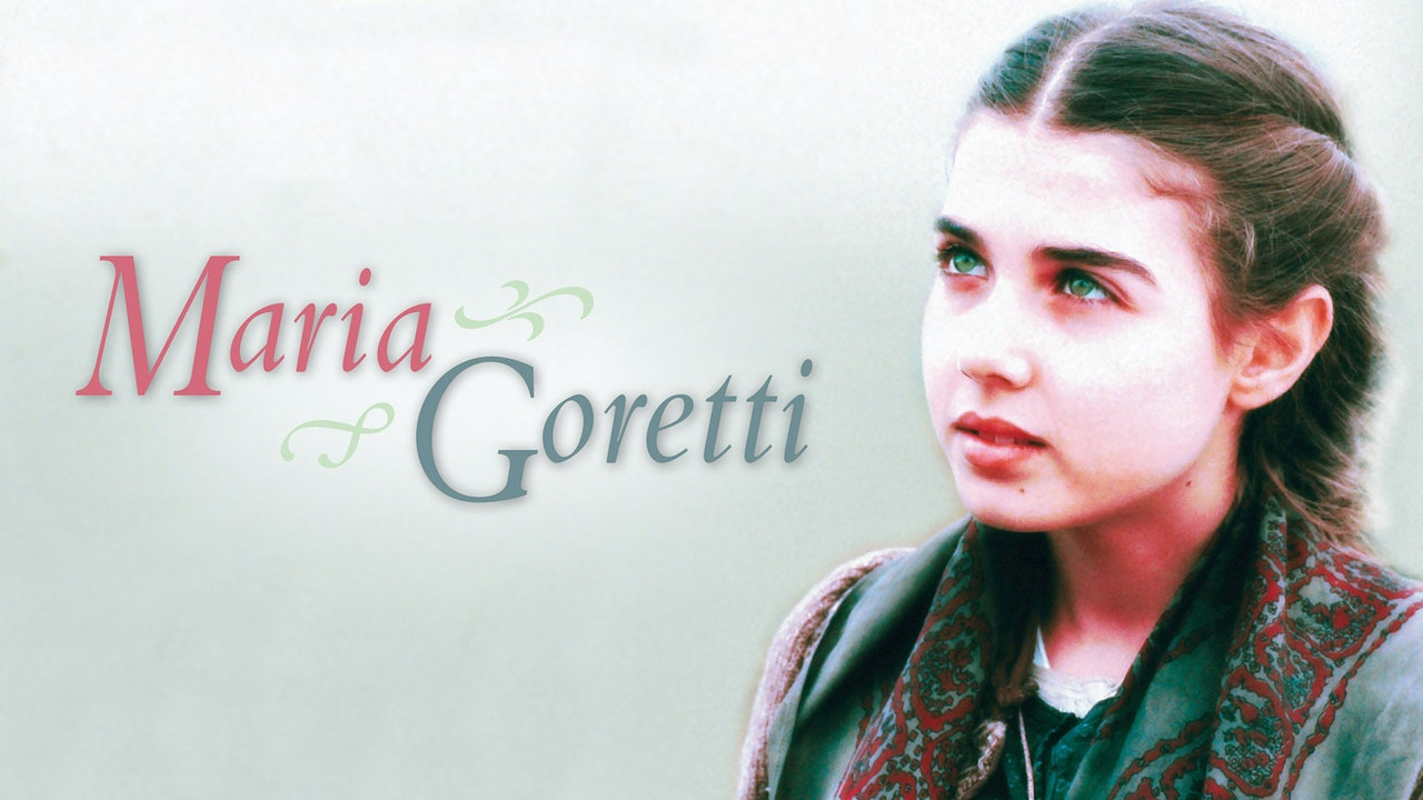 Maria Goretti: The Story of the Patroness of Modern Youth