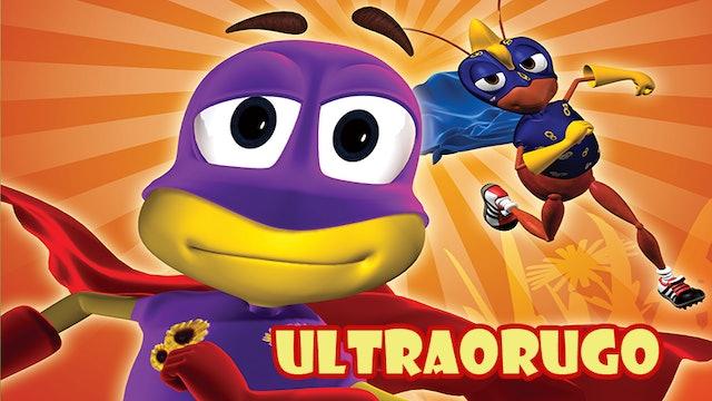 Ultraorugo