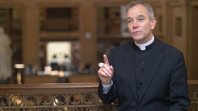Liturgist and Liturgiologist