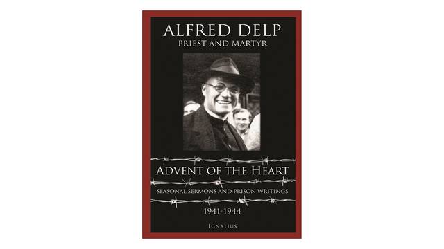 EPUB: Advent of the Heart
