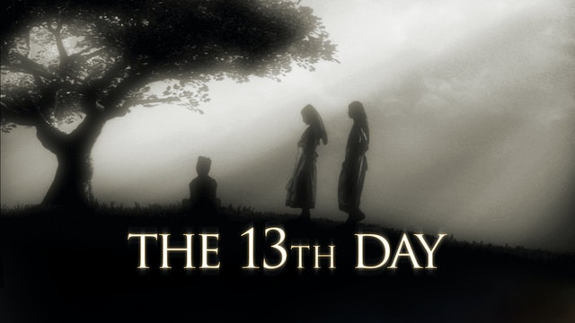 The 13th Day