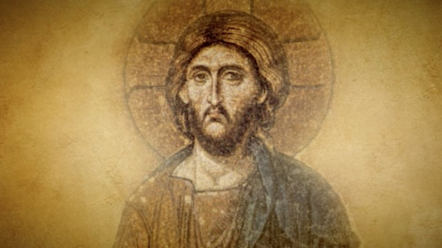 8th Sunday in Ordinary Time