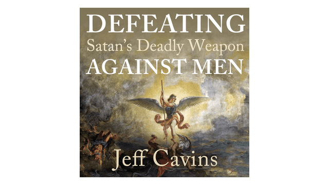 Defeating Satan's Deadly Weapon Again...
