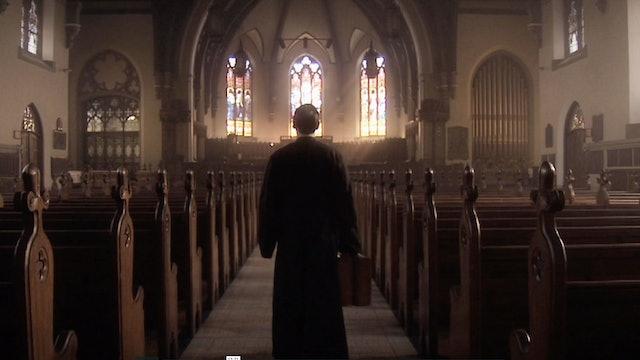 Padre Michael McGivney
