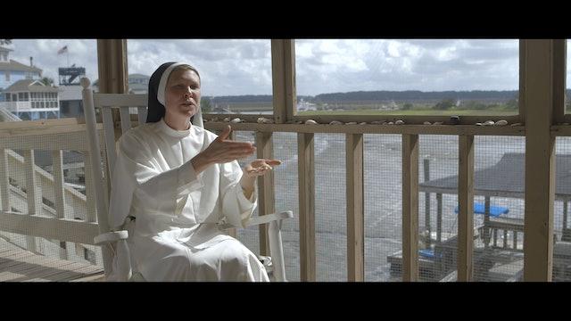 Episodio 5: Los dones del Espíritu Santo