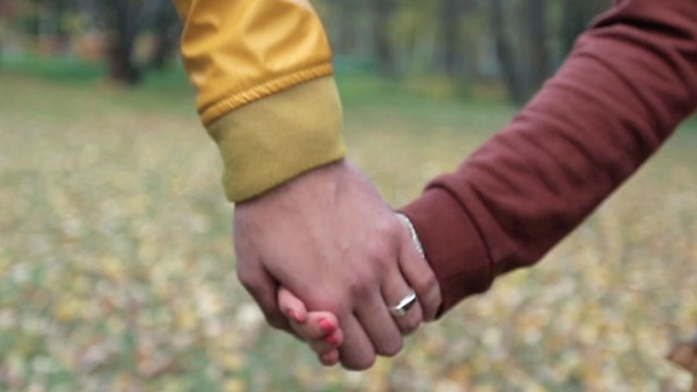 A Love That Lasts: God's Plan for Sexuality