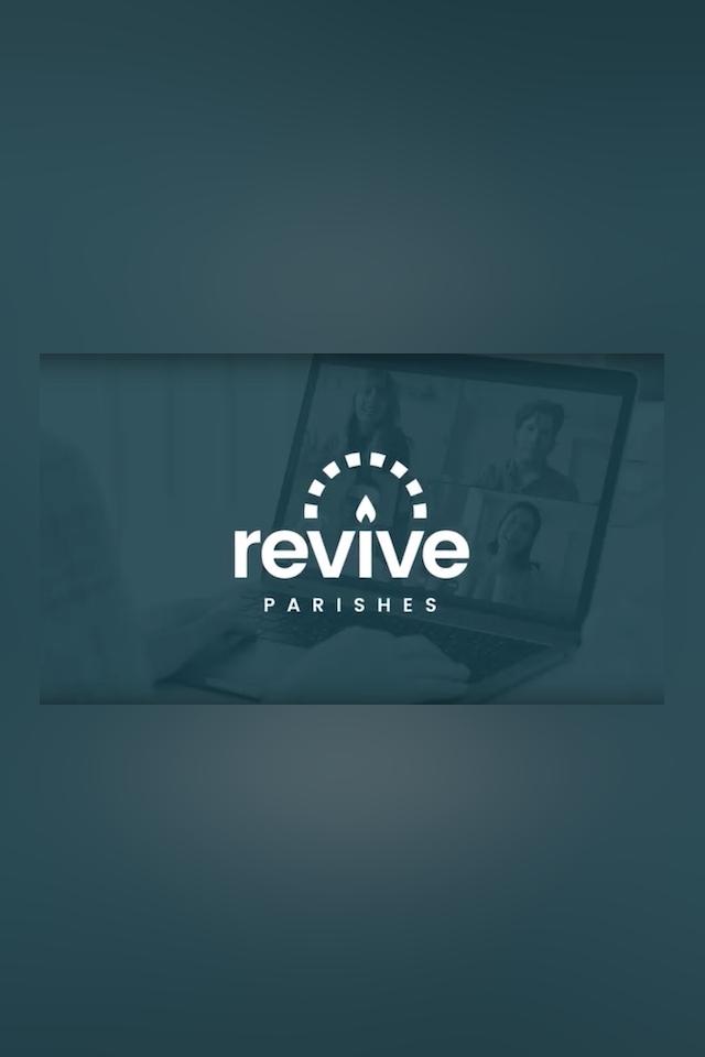 Revive Parishes