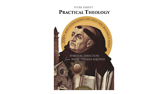 KINDLE: Practical Theology