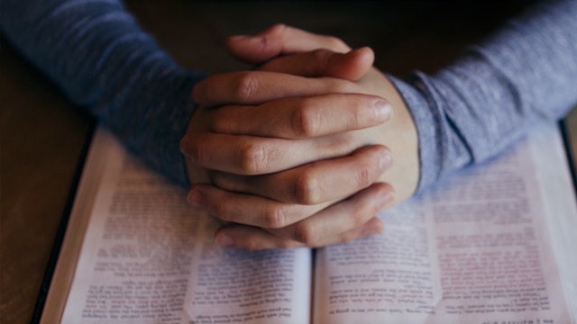 Your Relationship with God: Growing Closer to God with the Scriptures