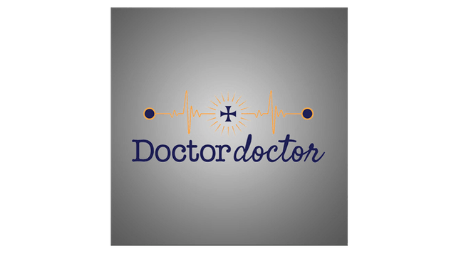 Doctor, Doctor Podcast