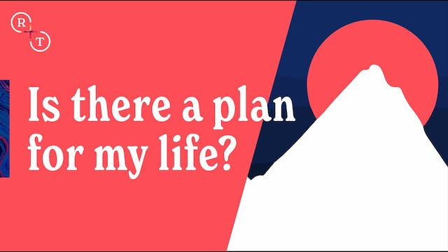 Real + True: Is there a plan for my l...