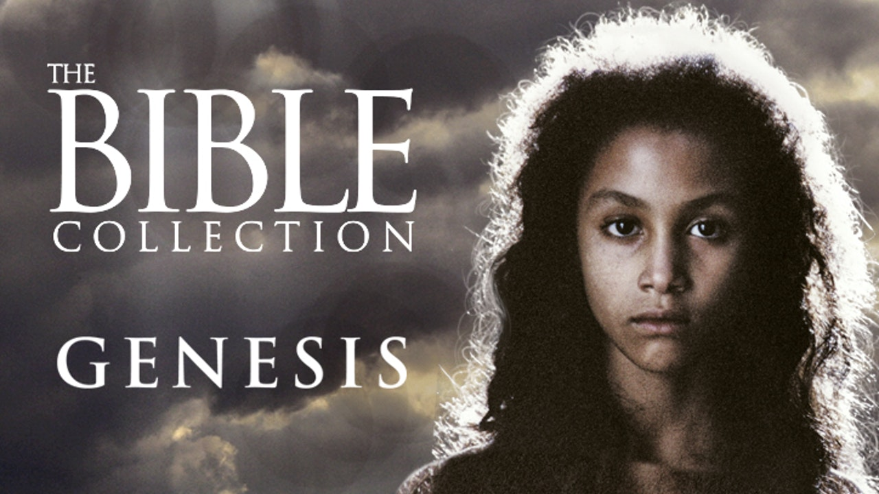 The Bible Collection - Genesis