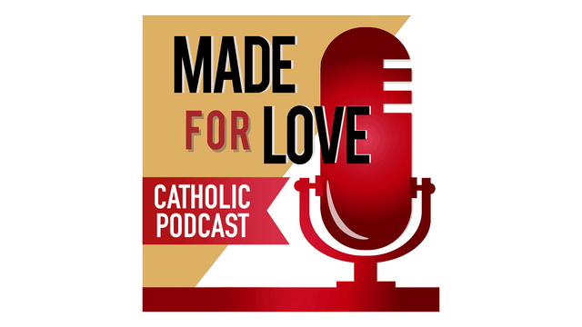Made for Love Podcast