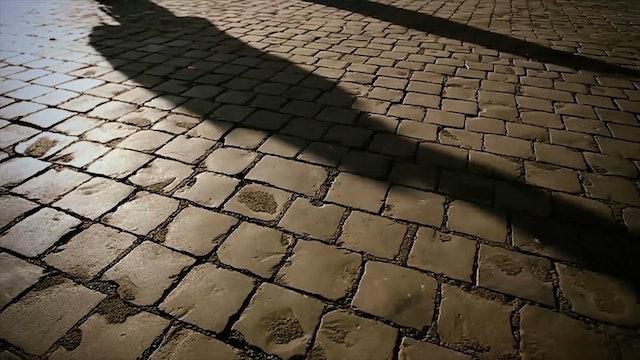 El camino de fe: La Trinidad, la fe y el Dios que es amor