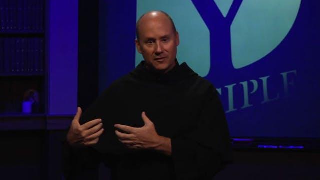 Unbound with Fr. Dave Pivonka
