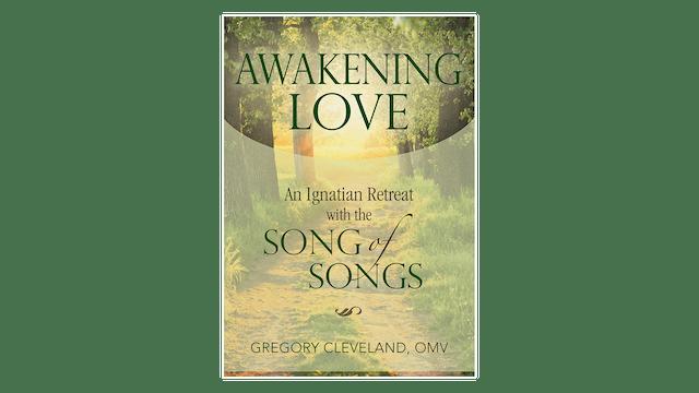 KINDLE: Awakening Love