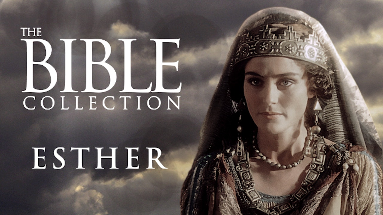 The Bible Collection - Esther