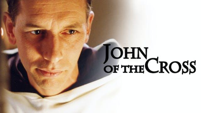 John of the Cross (Trailer)