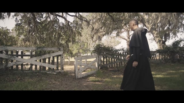 Episodio 8: El Espíritu y los Sacrame...