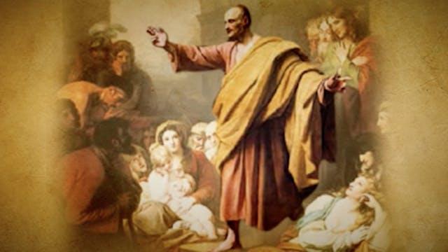 Pentecost - May 31, 2020
