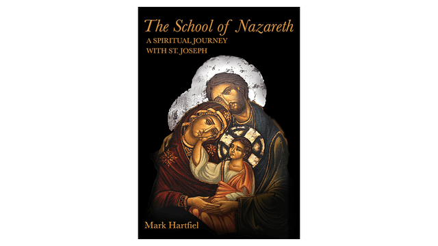PDF: The School of Nazareth