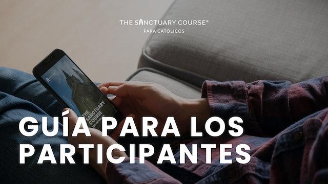 Sanctuary - Guia Para Participantes.pdf
