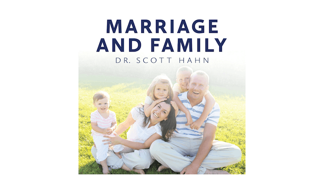 Marriage and Family: Love Unveiled by...